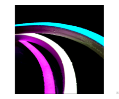 Flat Led Neon Flex
