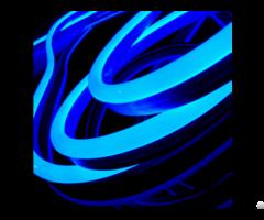 Dmx Led Neon Tube