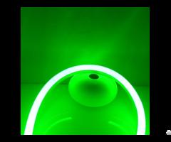 Dmx512 Led Neon Rgb