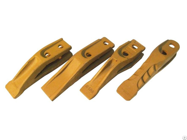 Jcb Excavator 53103205 Bucket Teeth