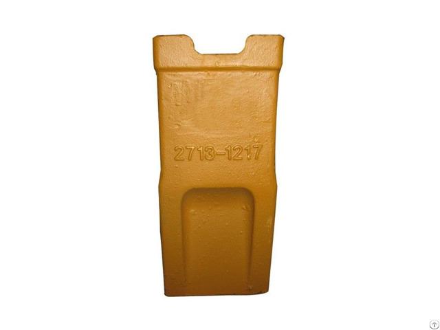 Daewoo Excavator 2713 1217 Bucket Teeth