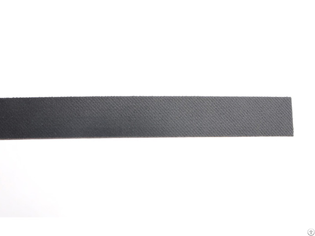 Standard Ribbed Belts Fan Belt