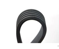 Ribbed Pk Belt