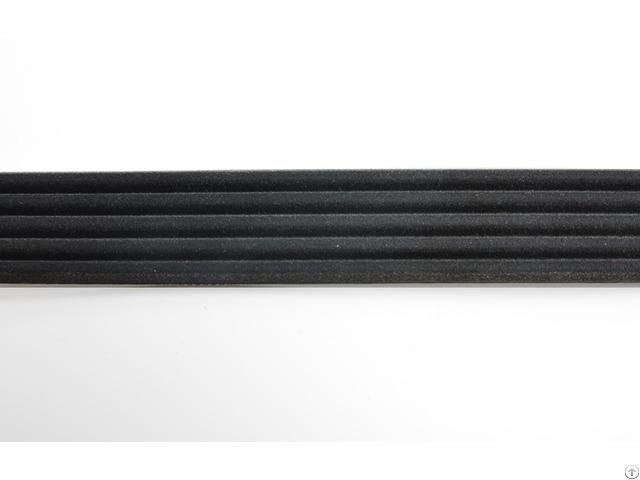 Top Selling Cheap Price Gurinai Pk Belt