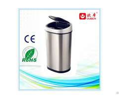 40l Hot Sale Smart Handmade Dustbin Design Gyt40 1b S