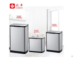 Electronic Waste Outdoor Trash Bin Gyt30 8b S