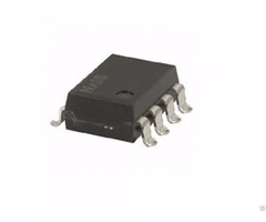 Pcb Mount Relay Aqh3223a