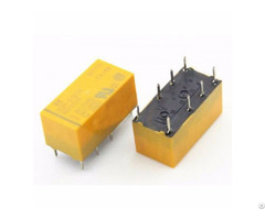Signal Relays Ds2y S Dc5v