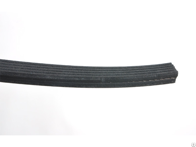 Pk Belt Ribbed Belts Made In China
