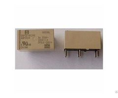 24vdc Power Relays Dsp2a Dc24v