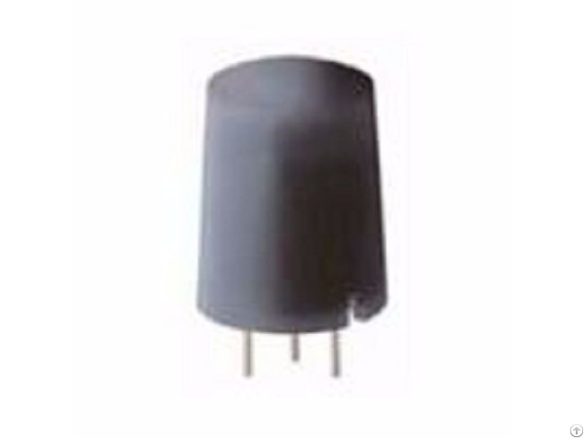 Pir Sensor Digital Black Ekmc1601112