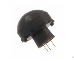 Pir Sensor 170ua 12m Digital Black Ekmc1603112