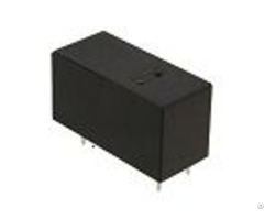 5vdc Power Relay G2rl 1a4 E Dc5