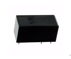 24vdc Power Relay G2rl 1 E Dc24