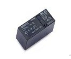 5vdc Power Relay G5rl 1a E Hr Dc5