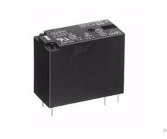 12vdc Power Relays Jw1fsn Dc12v