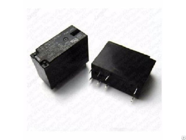 12vdc Pcb Power Relays Jw2sn Dc12v