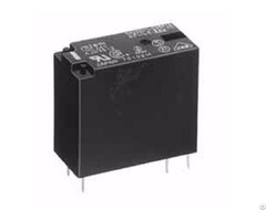 24vdc Mount Non Latching Through Hole Relay Jw2sn Dc24v