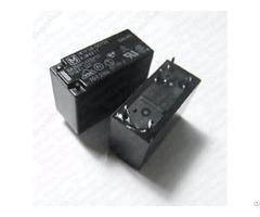 12vdc Pcb Power Relay Jw2asn Dc12v