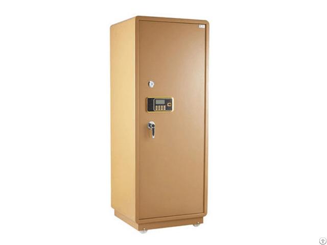 Safe Deposit Box 150