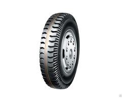 Bias Truck Tyre Lug