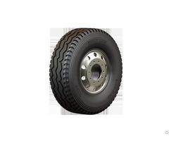 Tbr Tyre F358