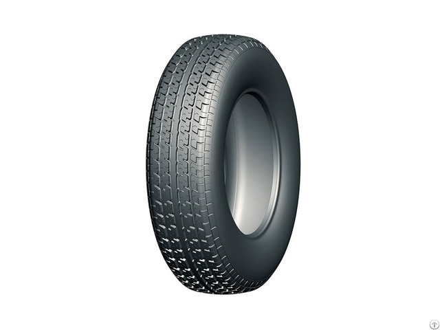 Car Tyre Gtr602
