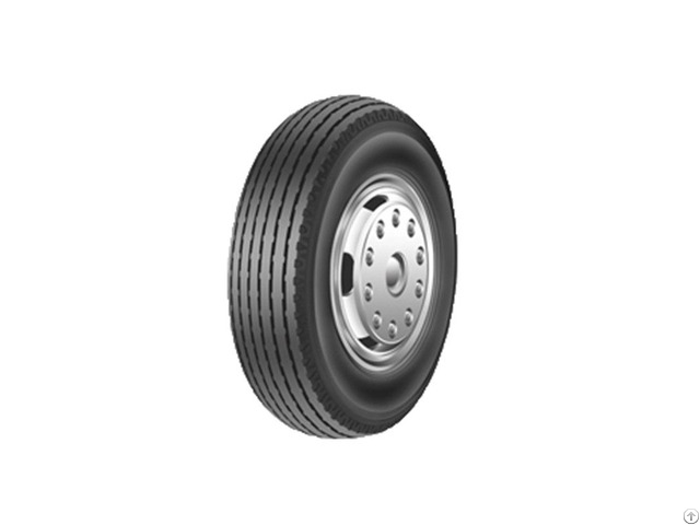 Sand Tyre Supplier