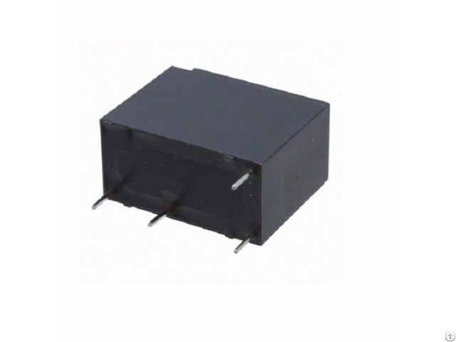 12vdc Pcb Power Relays Alq312