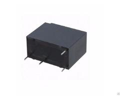 12vdc Pcb Power Relays Alq312