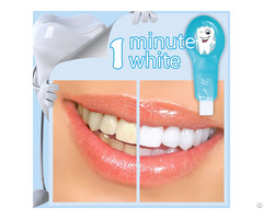 Private Logo Innovative Product Teeth Cleaning