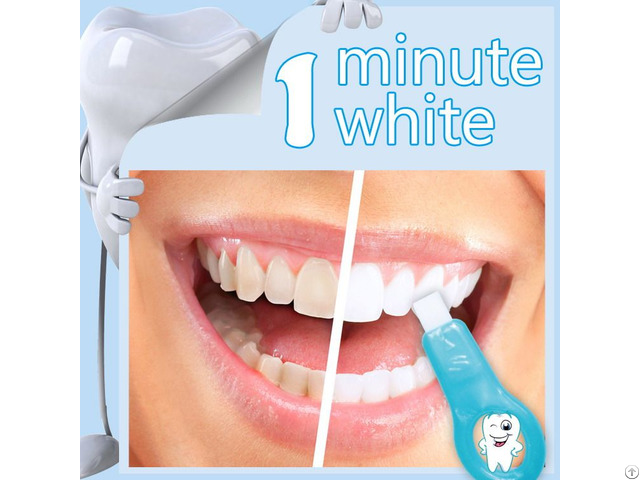 Alibaba Wholesale Tools Teeth Whitening Kits For Yellow Tooth