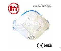 Ffp2 Foldable Respirator