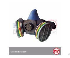 Filtering Chemical Protective Respirator Half Mask