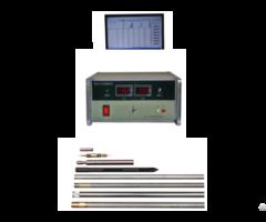 Er 071 Gyro Inclinometer