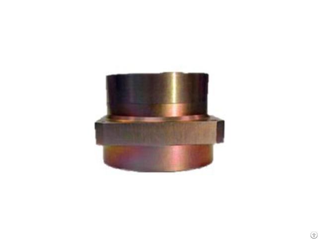 Single Axis Fiber Optic Gyroscope