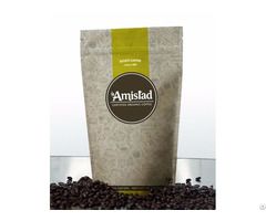 Coffee Packaging Bags