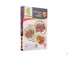 New Moon Premium Black Pepper Spices