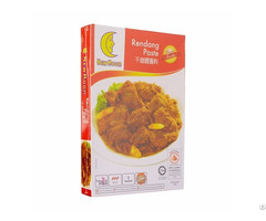 New Moon Rendang Paste