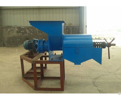Palm Oil Pressing Processing Line For Sale