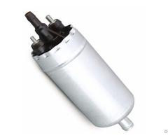 Bosch Fuel Pump