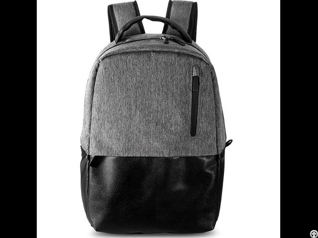 Best Waterproof Tough Laptop Backpack Kangjiaxu 18 Years Experience