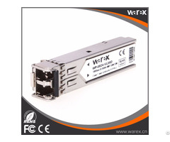 Glc Sx Mm Compatible Sfp Transceiver