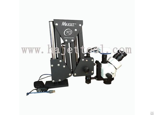 Microscope Binocular