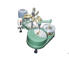 Gemstone Faceting Machine