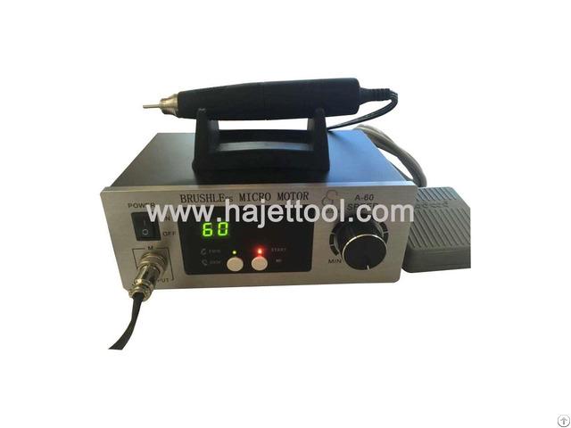 Dental Laboratory Micromotor Micro Motor Equipment