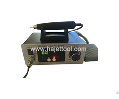 Dental Laboratory Micromotor Micro Motor Equipment