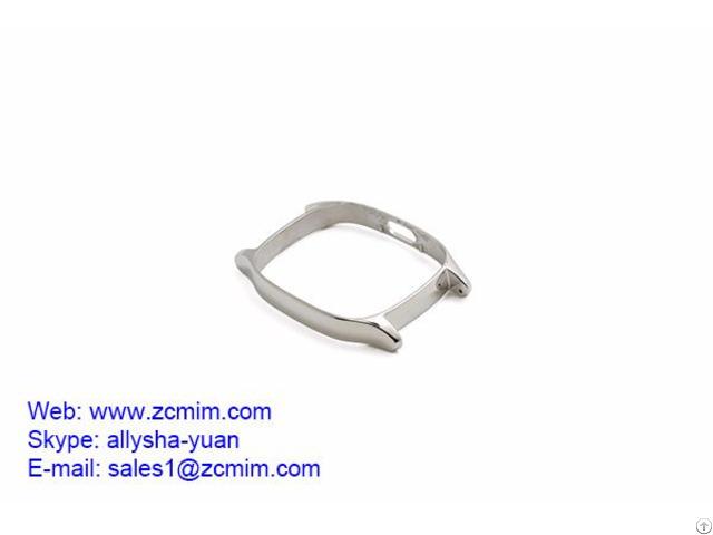 Apple Watch Adapter Customed 8000m2mim Factory