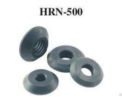Crosby Hrn 500 Trench Cover Nuts