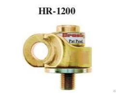 Crosby Hr 1200 Side Pull Hoist Rings